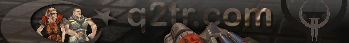 Quake 2 rulaz!